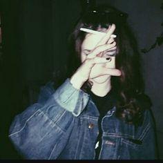 For diamonds do appear to be just like broken glass to me#panicatthedisco #brendonurie #aesthetictumblr #aesthetic #tumblraesthetic #tumblr #grungeteens #grungeaccount #grunge #genius #drugs #dreams #alcohol #and #sex #teens #teen #teenage #teenager #music #alternativemusic #alternative by elfxprince_ https://www.instagram.com/p/BENkb0hFg2b/ #jonnyexistence #music