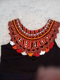 Les Robes Kabyle 2017, Bijoux Kabyle, Tenue Kabyle, Robe Berbere, Robe  Kabyle