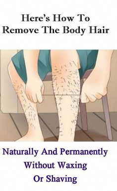 Feb 2020 - Hair Removal Here's How To Remove The Body Hair Naturally And Permanently Without Waxing Or Shaving Chin Hair Removal, Upper Lip Hair Removal, Permanent Hair Removal Cream, Underarm Hair Removal, Electrolysis Hair Removal, Best Facial Hair Removal, Best Hair Removal Products, Hair Removal Methods, Female Facial Hair