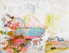 My Blog : Jessica Zoob - British Contemporary Artist - Part 5