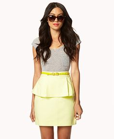 To the Office: 5 Tips for Summer Internship Fashion http://www.thecampuscompanion.com/svelte/2013/07/21/to-the-office/#.UfQTS2TF2JM