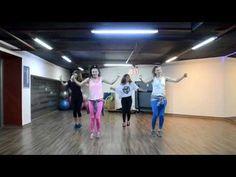 Zumba Zeynep - Ozan Doğulu feat. Gülşen - Namus - YouTube