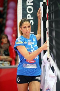 Carmen Turlea