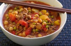 25 Quick And Easy Ground Beef Dinners - Food.com