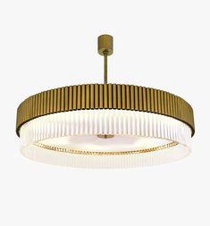 the world's most beautiful lighting Luxury Chandelier, Chandelier Ceiling Lights, Chandelier Bedroom, Ceiling Lamp, Chandeliers, Restaurant Lighting, Home Decor Lights, Metal Table Lamps, Custom Lighting