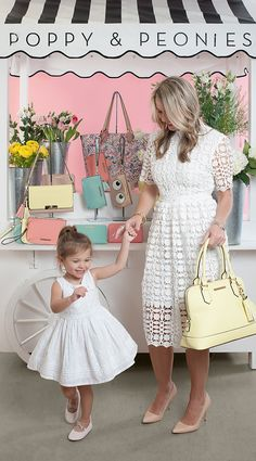 Poppy & Peonies offers trendy, affordable and versatile handbags that can be worn multiple ways to suit the many events in your life. Poppy Shop, Vegan Leather, Peonies, Floral Design, Flower Girl Dresses, Bloom, Party Ideas, Spaces, Stylish