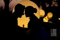 #weddings_in_italy #photographer_positano #events #fotografo_napoli #married #mariage