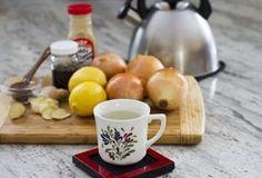 Cough Expectorant Home Remedies | LIVESTRONG.COM