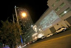 Top #Nightclub #Austin