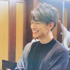 Takeru Sato, Fan Edits, Happy Boy, Asian Actors, Video Clip, My Eyes, Eye Candy, Idol, Japanese
