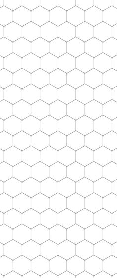 Removable Wallpaper, geometric wallpaper, Honeycomb, wallpaper, Peel and stick wallpaper, honeycomb wallpaper, self adhesive wallpaper