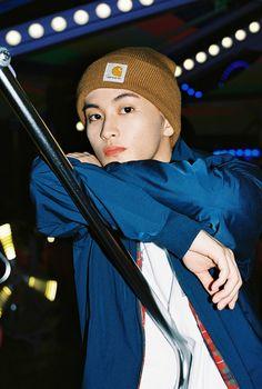 [Mark] NCT DREAM 'Déjà Vu' NCT 2020 The 2nd Album RESONANCE Pt.1 #MARK #NCT #RESONANCE #NCT2020 #RESONANCE_Pt1 #NCT2020_RESONANCE #NCTDREAM Taeyong, Mark Lee, Winwin, Nct Dream, Shinee, Grupo Nct, Nct 127 Mark, Johnny Seo, Yuta