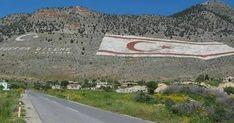 Βουλευτικές εκλογές αύριο στα Κατεχόμενα της Κύπρου