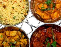2 dine for £25. 4 courses with Bellini/Mocktail: £35. 3 courses & Bellini/Mocktail: £25. City Lunch: 2 courses £13.95 @ Mint Leaf Lounge Indian Restaurant London EC2 http://www.toptable.co.uk/mint-leaf-lounge