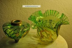 cased glass lampshade s - Google Search
