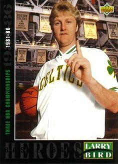 Big Three, Thanks For The Memories, Magic Johnson, Larry Bird, Boston Celtics, Michael Jordan, Nba, Sports, People