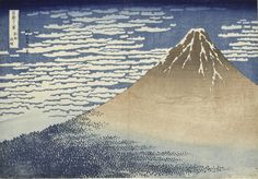 Hokusai Hiroshige Utamaro is coming to Palazzo Reale 22 Sept. 2016