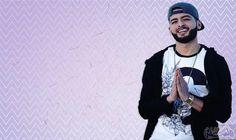 """"""" جهدي تسالا"""" تم تسجيلها في طنجة…: أطلق الفنان المغربي أمينوكس، أغنية جديدة بعنوان """"جهدي تسالا""""، و هي من كلماته و ألحانه و من توزيع بلال…"""