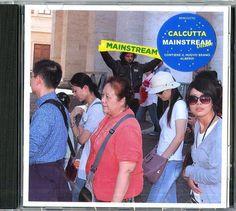 CALCUTTA - MAINSTREAM -DELUXE ED. CD   Clicca qui per acquistarlo sul nostro store http://ebay.eu/1ZdisSH