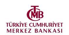 Türkiye Cumhuriyeti Merkez Bankasına yeni üyeler