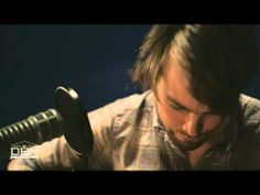 """Two Truths & A Lie... Tim Noyes performs """"Lay Low"""" - YouTube"""