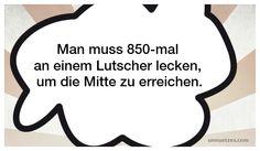 Fotobeweis: http://www.unnuetzes.com/wissen/5179/lutscher/