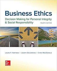 taxation for decision makers 2018 edition 8th edition dennis rh pinterest com Key Decision Makers Decision Maker Icon