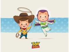 Cumple Toy Story, Festa Toy Story, Toy Story Baby, Toy Story 3, Disney Toys, Disney Art, Desenho Toy Story, Dibujos Toy Story, Imprimibles Toy Story