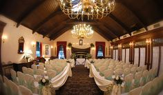 30 best south jersey wedding venues images on pinterest wedding rams head inn in south jersey junglespirit Gallery