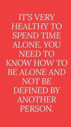 Oscar Wilde quotes, motivational quotes, quotes about independence, quotes about being alone