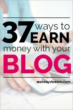 A partnership describes how people often make money in the world of affiliate marketing. The other company will not guide you fully or give you tips, but you can learn from their mistakes and successes. Working hard is not all you have to do. Earn Money Online Fast, Ways To Earn Money, Make Money Blogging, Way To Make Money, Money Tips, Blogging Ideas, Earning Money, Money Fast, E-mail Marketing
