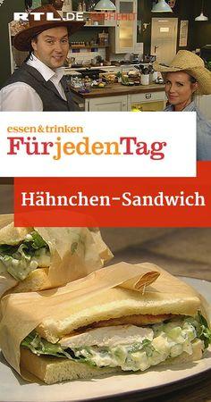 chicken sandwich – Famous Last Words Tuna Sandwich Recipe Easy, Healthy Tuna Sandwich, Vegetarian Sandwich Recipes, Healthy Sandwich Recipes, Chicken Sandwich Recipes, Grilled Sandwich, Dog Recipes, Ideas Sándwich, Spareribs