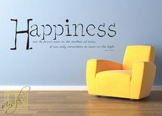 Happiness: it�s the little things