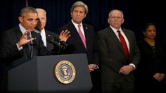 HYPOCRITES! OBAMA RESTRICTED IMMIGRATION 19 TIMES! BUT LOOK WHAT DIRTY D...