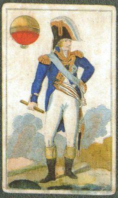 Nombre (Deck): Victory . País (Country): Alemania (Germany). Fabricante (Made ): F.G.Baumgartner (Date):1.816. BARAJA ORIGINAL. ORIGINAL CARDS