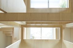 House SHiroyuki Shinozaki Architects | 篠崎弘之建築設計事務所