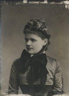 waldeck pyrmont royals images -Helena