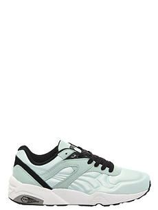 PUMA Trinomic R698 trainers