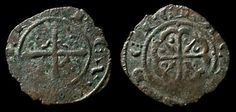 Ancient Resource: Coins of Medieval Italy and Sicily for Sale