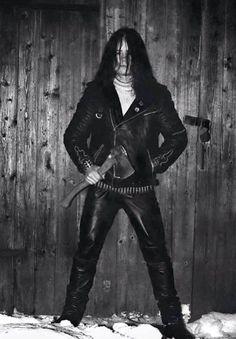 Black Metal, Metal Bands, Rock Bands, Chaos Lord, Extreme Metal, Band Memes, Thrash Metal, Metalhead, Death Metal