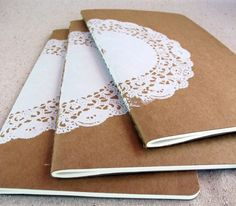 Google Image Result for http://static.brit.co.s3.amazonaws.com/wp-content/uploads/2012/09/Doily-Notebooks-645x564.jpg