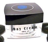 Natural Day Cream by Renu Derma. $79.99. All natural. Fills deep wrinkles to give skin a satiny smoothness.. Deep Tissue repair. Damaged Stressed skin. Softens lines and wrinkles. 2 oz 56gr   Rebuild skin's surface , smooth wrinkles and protects. This rich cream formula sends moisture deep without a greasy after feel, so it's easy to layer over anti-aging treatments.  By restoring skin's structure a moisture-rich ceramide complex, helps skin's surface layers hold on...