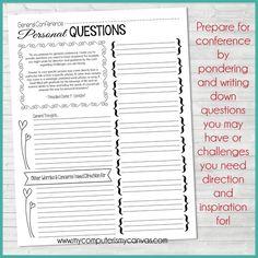 What Is Scrapbook, Scripture Study, Scripture Journal, Bible, Visiting Teaching Handouts, Study Journal, Journal Ideas, Journaling, Relief Society Activities