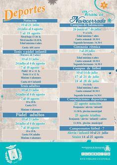 "Ayto. de Navacerrada on Twitter: ""#Navacerrada #Verano17 #Deportes Deportes para el Verano17 en Navacerrada https://t.co/qHJ4tVecM1 https://t.co/66ntJYm8oJ"""