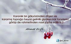 @eli_ahmet