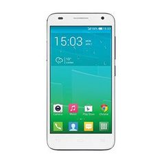 48% OFF Now £98.49 - Alcatel One Touch Idol 2 Mini S 4G UK SIM-Free Smartphone with Case deals at DealDoodle UK