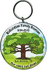 Family Reunion Favors Idea - Personalized key chains with a FamilyTree! Family Reunion Favors, Family Reunion Shirts, The Reunion, Family Reunions, Garden Party Favors, Reunion Invitations, Family Party Games, Family Genealogy, Family Quotes