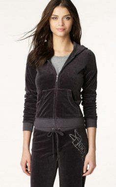 2e239de8997 22 Best Juicy Couture Clothing Outlet Online images