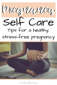 Easy DIY routine for pregnancy self care that will improve your physical and mental health through pregnancy. Habits to build early on in pregnancy. Pregnancy self care ideas. High Risk Pregnancy, Pregnancy Care, Pregnancy Health, First Pregnancy, Postpartum Recovery, Prevent Diabetes, Self Care Routine, Healthy Relationships, New Moms