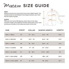 Maceoo Men's Designer Blue Dress Shirt – Wall Street Navy Turquoise